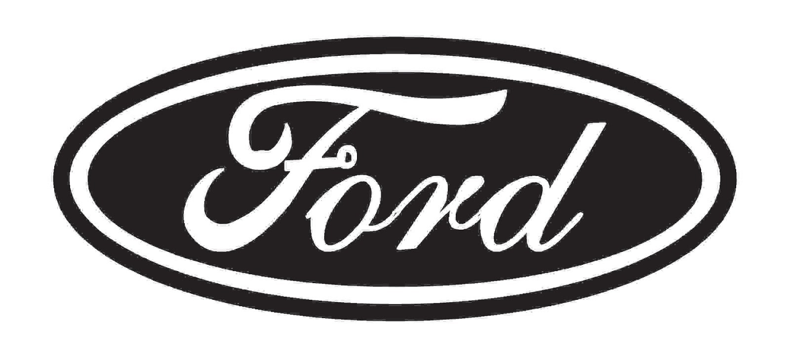 Hot-WiFi и Ford