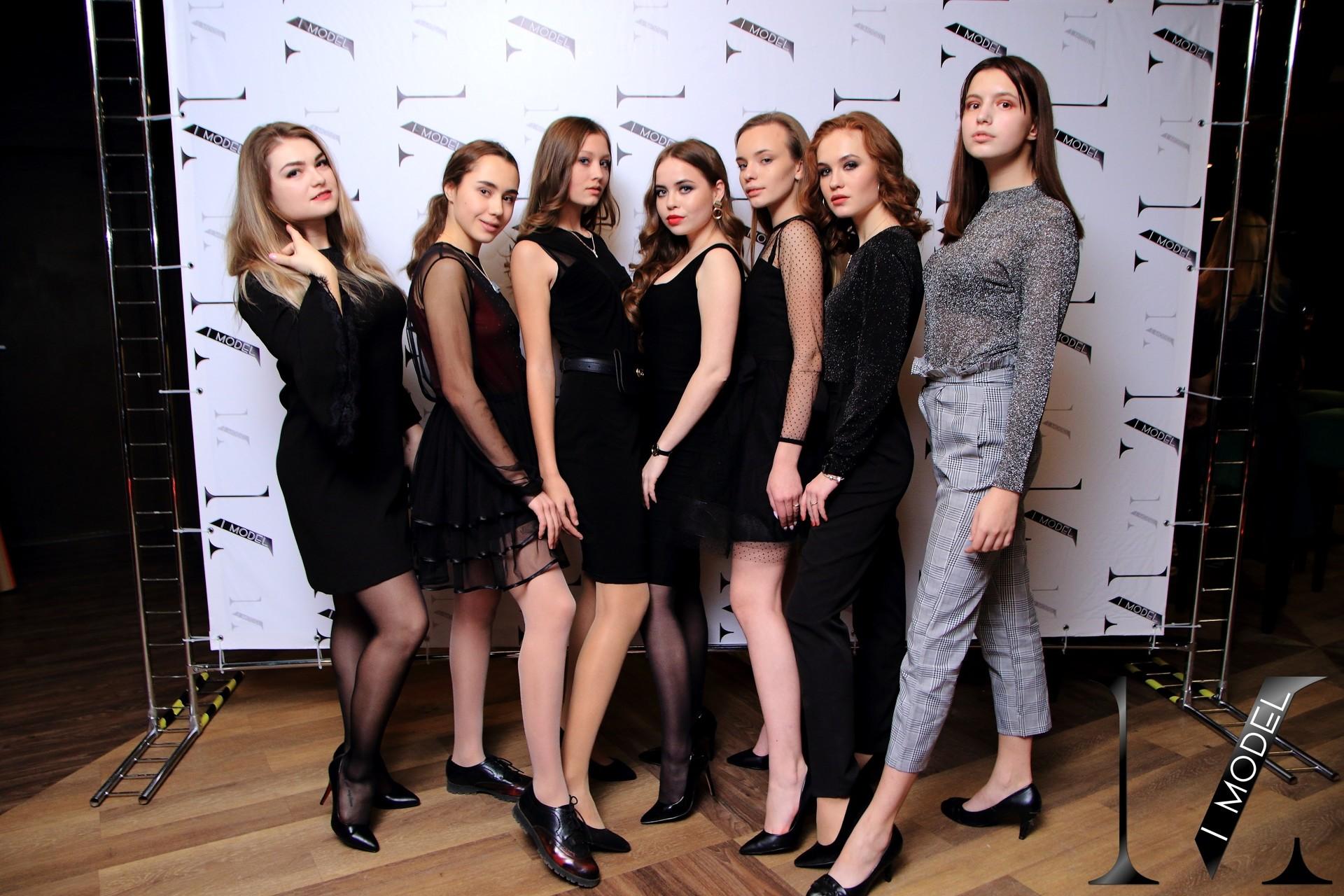 Модельное агенство кадников девушка модель мужчины работа в москве
